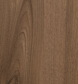 Bella Natural Walnut