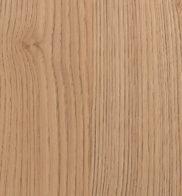 Bella Tortona Natural Oak