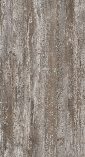 Zurfiz Driftwood Light Grey