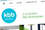 KBB - Birmingham 2014