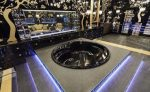 Alternative Doors kits out Celebrity Big Brother