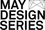 May Design Series 2015