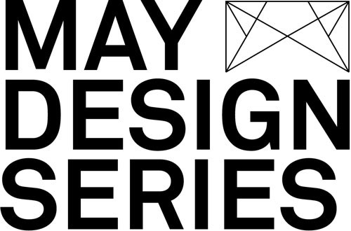 Will we see you at the May Design Series?