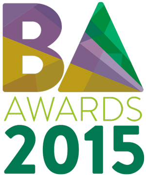 BA Launch Exciting New BA Awards 2015