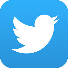 Why you need to use Twitter in the KBB industry