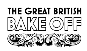 The Great BAke Off 2017