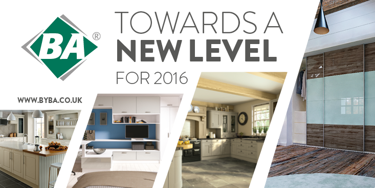 New Year Facelift Ideas for your Home