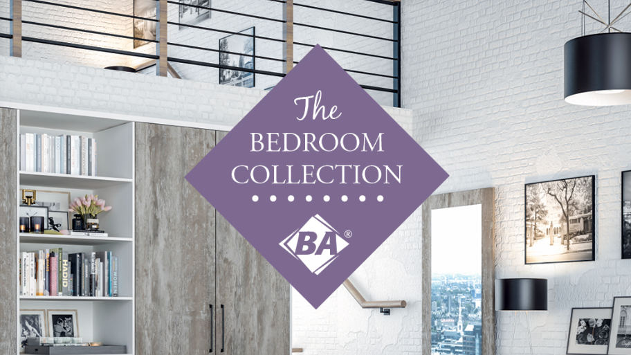 Brighten up your showroom with a BAeautiful Bedroom