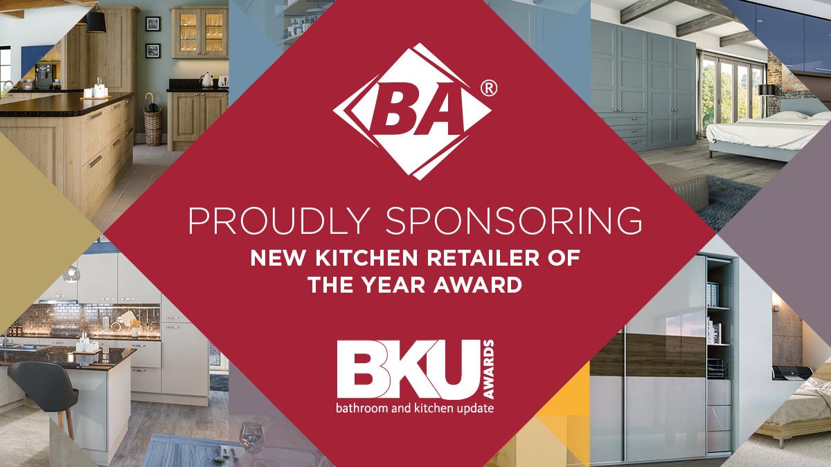 BKU Interview BA Components