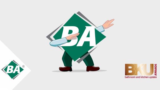 BA Nominated for Five BKU Awards