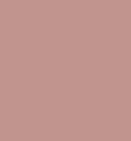 Bella Matt Blush Pink