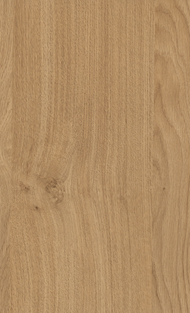 Valore Natural Kendal Oak