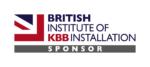 bikbbi logo SPONSOR RGB